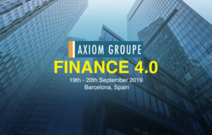 FINANCE 4.0 – 51st Finance Editions