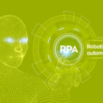 RPA — Changing the game in Finance Transformation