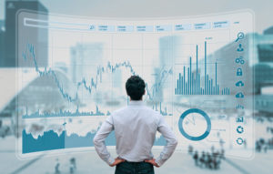 Financial Reporting and Analytics Success Factors