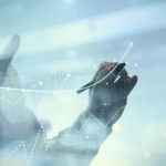 Operating models: Aligning finance with strategy