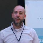 Digital Finance Transformation: Leandro Martín