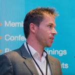 Digital Finance Transformation: Alexandre Piotrowski