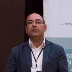 Digital Finance Transformation: Rohit Ganjoo