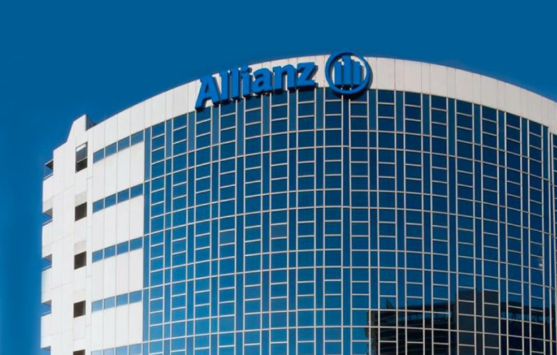 Allianz Seguros: Looking to the future