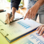 Default Payment Analytics