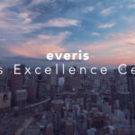 everis excellence center