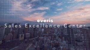 everis excellence center