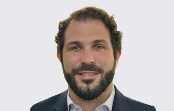 Jaime Losada Urquiza