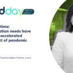 'Insights Anytime' at Board Day on May 20th